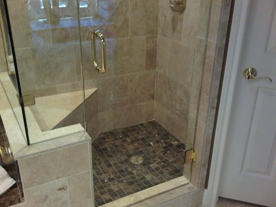 Shower Remodel Images shower remodels | szolfhok
